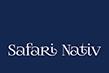 SafariNativ